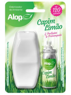 Neutralizador_aparelho_refil_Capim_Limão