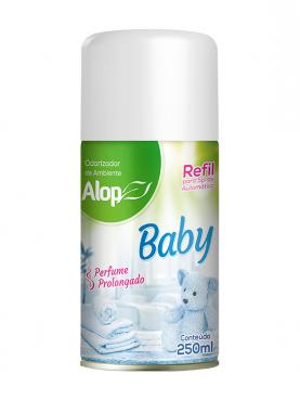 Neutralizador_refil_250ml_Baby