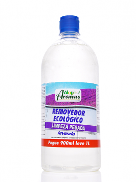 Removedor_Ecológico_Lavanda