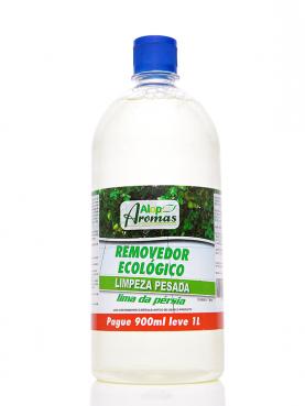Removedor_Ecológico_Lima_da_Persia