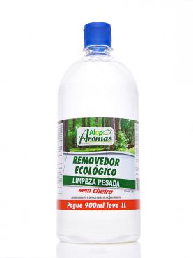 Removedor_Ecológico_Sem_cheiro