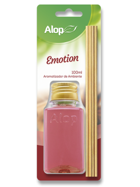 Aromatizador Emotion