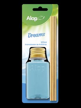 Aromatizador dreams