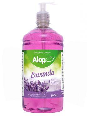 Alop_Lavanda