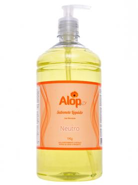 sabonete_liquido_amarelo_neutro