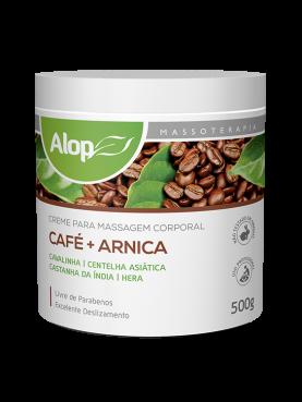 Alop_Creme_Cafeína