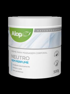 Alop_Creme_Neutro