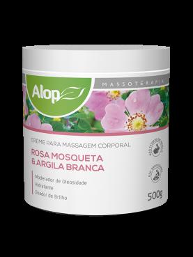 Alop_Creme_RosaMosqueta