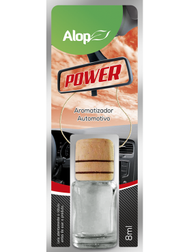 MOCKUP_POWER